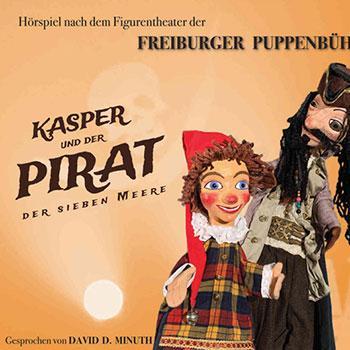 pb pirat